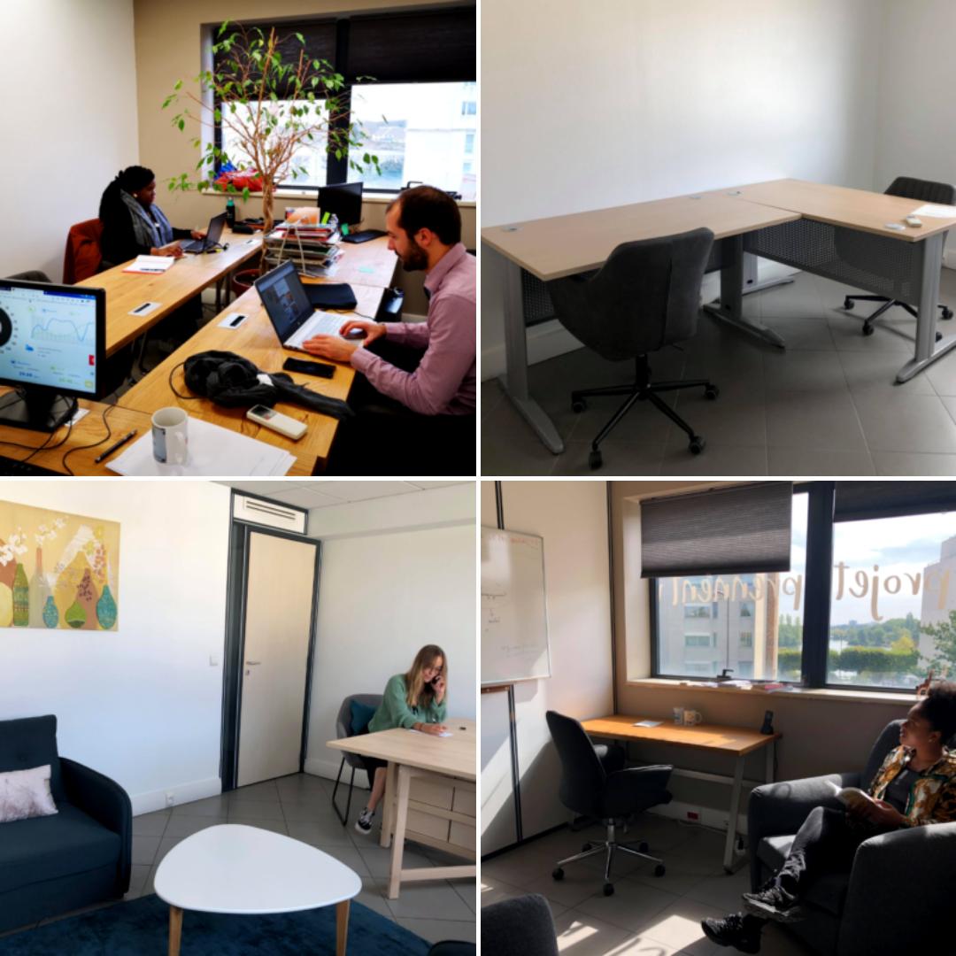 bureaux_coworking